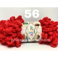 """пряжа alize puffy 146 ( ализе пуффи ) для вязания детских пледов, игрушек, декоративных подушек, шарфиков - купить в украине в интернет-магазине """"пряжа-shop"""" 386 priazha-shop.com 18"""