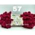 """пряжа alize puffy 57 ( ализе пуффи ) для вязания детских пледов, игрушек, декоративных подушек, шарфиков - купить в украине в интернет-магазине """"пряжа-shop"""" 391 priazha-shop.com 24"""