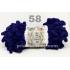 """пряжа alize puffy 599 ( ализе пуффи ) для вязания детских пледов, игрушек, декоративных подушек, шарфиков - купить в украине в интернет-магазине """"пряжа-shop"""" 4730 priazha-shop.com 25"""