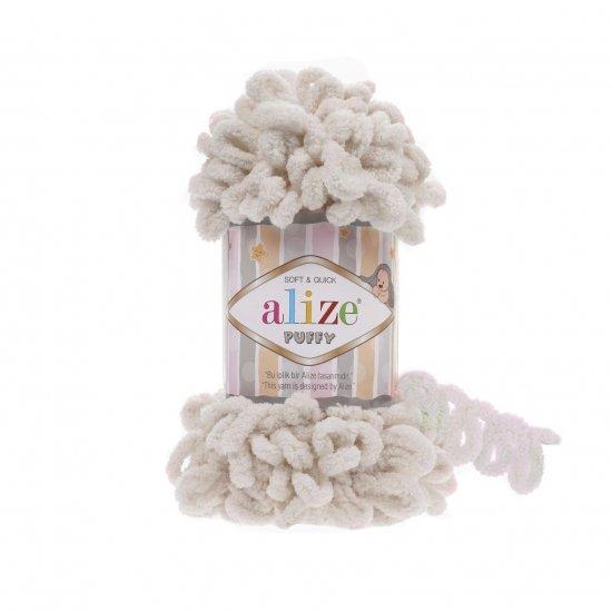 """пряжа alize puffy 599 ( ализе пуффи ) для вязания детских пледов, игрушек, декоративных подушек, шарфиков - купить в украине в интернет-магазине """"пряжа-shop"""" 4730 priazha-shop.com 2"""