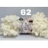 """пряжа alize puffy 62 ( ализе пуффи ) для вязания детских пледов, игрушек, декоративных подушек, шарфиков - купить в украине в интернет-магазине """"пряжа-shop"""" 375 priazha-shop.com 38"""