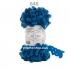 """пряжа alize puffy 715 ( ализе пуффи ) для вязания детских пледов, игрушек, декоративных подушек, шарфиков - купить в украине в интернет-магазине """"пряжа-shop"""" 4731 priazha-shop.com 25"""