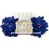 """пряжа alize puffy color 5702 ( ализе пуффи колор ) для вязания детских пледов, игрушек, декоративных подушек, шарфиков и различных аксессуаров красочных расцветок - купить в украине в интернет-магазине """"пряжа-shop"""" 3564 priazha-shop.com 15"""