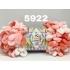 """пряжа alize puffy color 5922 ( ализе пуффи колор ) для вязания детских пледов, игрушек, декоративных подушек, шарфиков и различных аксессуаров красочных расцветок - купить в украине в интернет-магазине """"пряжа-shop"""" 372 23"""