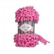 alize puffy fine 160 3882 priazha-shop.com 14