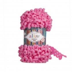 Alize Puffy Fine 121