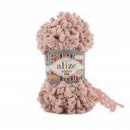 Alize Puffy Fine 161