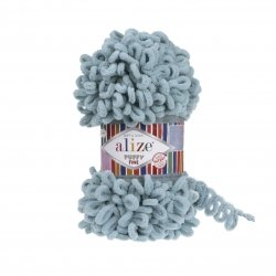 Alize Puffy Fine 414