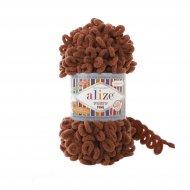 alize puffy fine 160 3882 priazha-shop.com 10
