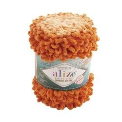 Alize Puffy Fine Ombre Batik 7296