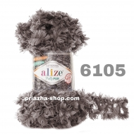 Alize Puffy Fur 6105