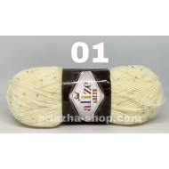 """пряжа alize sal abiye 62 ( ализе шал абай ) для вязания элегантных вечерних нарядов, сумочек, кошельков, шалей, нарядных платков неописуемой цветовой гаммы - купить в украине в интернет-магазине """"пряжа-shop"""" 3007 9"""