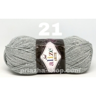 """пряжа alize sal abiye 62 ( ализе шал абай ) для вязания элегантных вечерних нарядов, сумочек, кошельков, шалей, нарядных платков неописуемой цветовой гаммы - купить в украине в интернет-магазине """"пряжа-shop"""" 3007 11"""