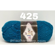 """пряжа alize sal abiye 62 ( ализе шал абай ) для вязания элегантных вечерних нарядов, сумочек, кошельков, шалей, нарядных платков неописуемой цветовой гаммы - купить в украине в интернет-магазине """"пряжа-shop"""" 3007 3"""