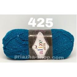 Alize Sal Abiye 425