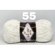 """пряжа alize sal abiye 62 ( ализе шал абай ) для вязания элегантных вечерних нарядов, сумочек, кошельков, шалей, нарядных платков неописуемой цветовой гаммы - купить в украине в интернет-магазине """"пряжа-shop"""" 3007 8"""