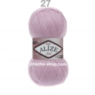 Alize Sal Simli 27