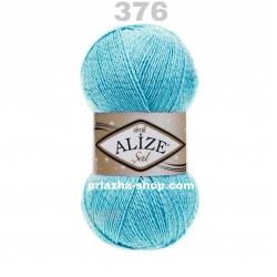 Alize Sal Simli 376