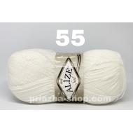 """пряжа alize sal simli 191 ( ализе сал симли ) для вязания вечерних нарядов, шалей, шарфиков, кофточек, свитеров, шапочек шикарной цветовой гаммы - купить в украине в интернет-магазине """"пряжа-shop"""" 2820 priazha-shop.com 20"""
