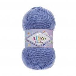 Alize Sekerim Bebe 112