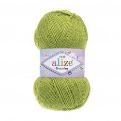 Alize Sekerim Bebe 117