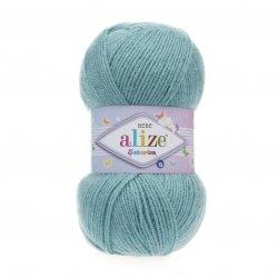 Alize Sekerim Bebe 124