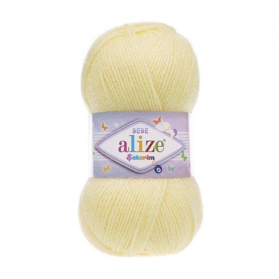 """пряжа alize sekerim bebe 13 ( ализе секерим бебе ) для вязания шапок, накидок, пледов, шарфов, кофт, одежды, игрушек и аксессуаров - купить в украине в интернет-магазине """"пряжа-shop"""" 6182 priazha-shop.com 2"""