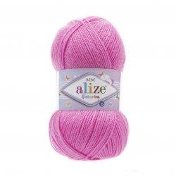 Alize Sekerim Bebe 157