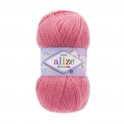 Alize Sekerim Bebe 170