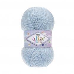 Alize Sekerim Bebe 183