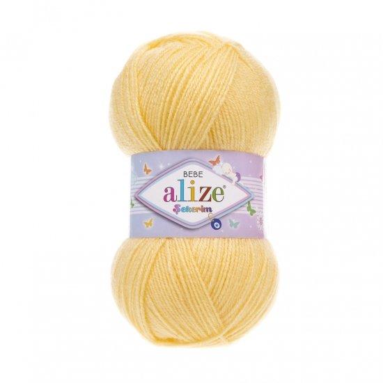 """пряжа alize sekerim bebe 187 ( ализе секерим бебе ) для вязания шапок, накидок, пледов, шарфов, кофт, одежды, игрушек и аксессуаров - купить в украине в интернет-магазине """"пряжа-shop"""" 6206 priazha-shop.com 2"""