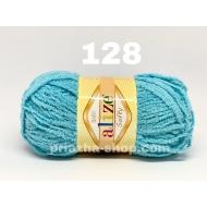 """пряжа alize softy 672 ( ализе софти ) для вязания детских вещей, тёплых пледов, игрушек, декоративных подушек невообразимой цветовой гаммы - купить в украине в интернет-магазине """"пряжа-shop"""" 997 priazha-shop.com 7"""