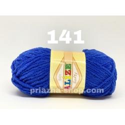 Alize Softy 141