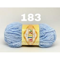 Alize Softy 183