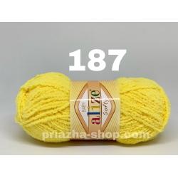 Alize Softy 187