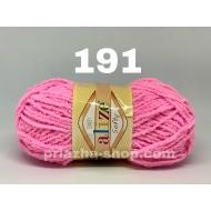 """пряжа alize softy 672 ( ализе софти ) для вязания детских вещей, тёплых пледов, игрушек, декоративных подушек невообразимой цветовой гаммы - купить в украине в интернет-магазине """"пряжа-shop"""" 997 priazha-shop.com 11"""