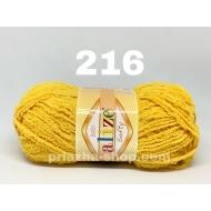 """пряжа alize softy 672 ( ализе софти ) для вязания детских вещей, тёплых пледов, игрушек, декоративных подушек невообразимой цветовой гаммы - купить в украине в интернет-магазине """"пряжа-shop"""" 997 priazha-shop.com 16"""