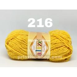 Alize Softy 216