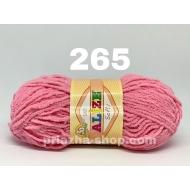 """пряжа alize softy 672 ( ализе софти ) для вязания детских вещей, тёплых пледов, игрушек, декоративных подушек невообразимой цветовой гаммы - купить в украине в интернет-магазине """"пряжа-shop"""" 997 priazha-shop.com 21"""