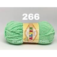 Alize Softy 266