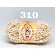 """пряжа yarnart dolce 748 ( ярнарт дольче ) для вязания пледов, игрушек, подушек, шапочек, кофточек и свитеров для детей и взрослых - купить в украине в интернет-магазине """"пряжа-shop"""" 837 priazha-shop.com 33"""