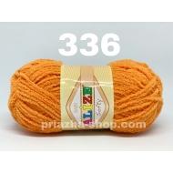 """пряжа alize softy 672 ( ализе софти ) для вязания детских вещей, тёплых пледов, игрушек, декоративных подушек невообразимой цветовой гаммы - купить в украине в интернет-магазине """"пряжа-shop"""" 997 priazha-shop.com 3"""
