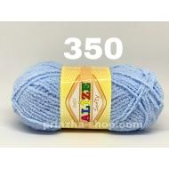 """пряжа alize softy 672 ( ализе софти ) для вязания детских вещей, тёплых пледов, игрушек, декоративных подушек невообразимой цветовой гаммы - купить в украине в интернет-магазине """"пряжа-shop"""" 997 priazha-shop.com 10"""