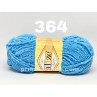 """пряжа alize softy 672 ( ализе софти ) для вязания детских вещей, тёплых пледов, игрушек, декоративных подушек невообразимой цветовой гаммы - купить в украине в интернет-магазине """"пряжа-shop"""" 997 priazha-shop.com 13"""