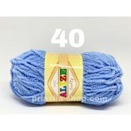 """пряжа alize softy 672 ( ализе софти ) для вязания детских вещей, тёплых пледов, игрушек, декоративных подушек невообразимой цветовой гаммы - купить в украине в интернет-магазине """"пряжа-shop"""" 997 priazha-shop.com 4"""