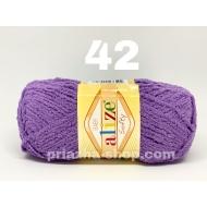 """пряжа alize softy 672 ( ализе софти ) для вязания детских вещей, тёплых пледов, игрушек, декоративных подушек невообразимой цветовой гаммы - купить в украине в интернет-магазине """"пряжа-shop"""" 997 priazha-shop.com 20"""