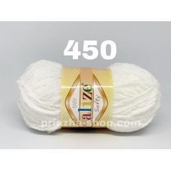 Alize Softy 450