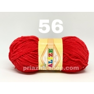 """пряжа alize softy 672 ( ализе софти ) для вязания детских вещей, тёплых пледов, игрушек, декоративных подушек невообразимой цветовой гаммы - купить в украине в интернет-магазине """"пряжа-shop"""" 997 priazha-shop.com 12"""