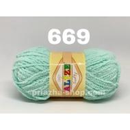 """пряжа alize softy 672 ( ализе софти ) для вязания детских вещей, тёплых пледов, игрушек, декоративных подушек невообразимой цветовой гаммы - купить в украине в интернет-магазине """"пряжа-shop"""" 997 priazha-shop.com 5"""