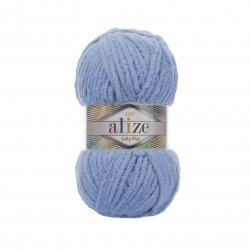 Alize Softy Plus 112
